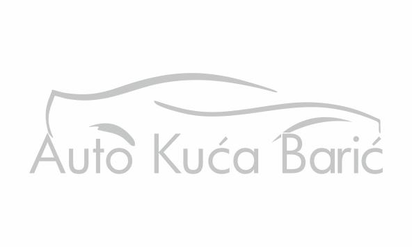 Flat Servis - Logo - Barić