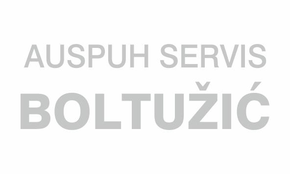 Flat Servis - Logo - Boltužić