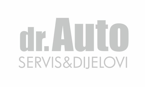 Flat Servis - Logo -dr - auto