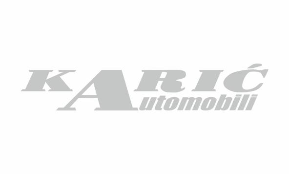 Flat Servis - Logo - Karić