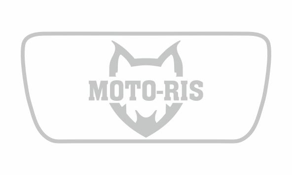 Flat Servis - Logo - Moto Ris