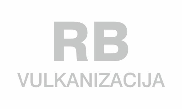 Flat Servis - Logo - rb vulkanizacija