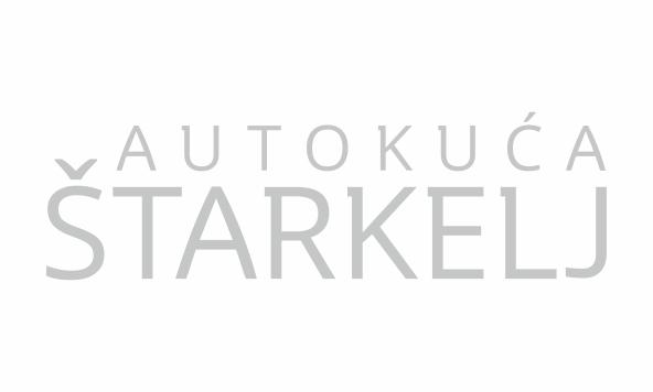 Flat Servis - Logo - Štarkelj