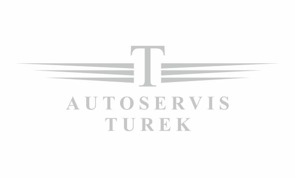 Flat Servis suradnici - Logo - Autoservis Turek