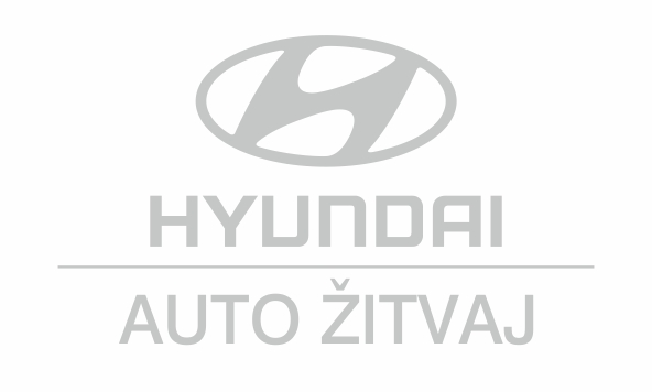 Flat Servis - Logo - Žitvaj