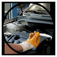 Flat Servis - Servis automobila