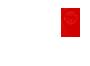 Flat Servis logo