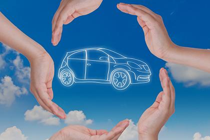Flat Servis - Povjerljivi vozači i dodatno osiguranje dok je vaše vozilo kod nas