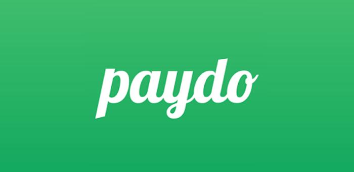 PayDo – Aplikacija za plaćanje parkinga koja štedi vaš novac!
