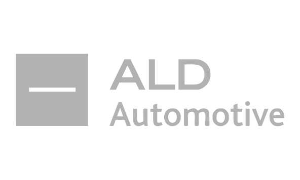 Flat Servis - ALD Automotive