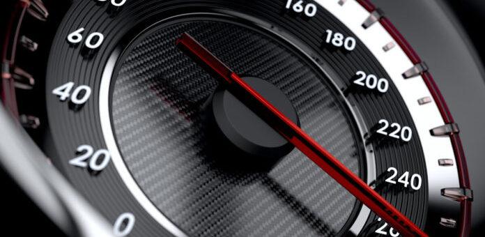 Limitatori brzine u cijeloj EU od 2022. godine?