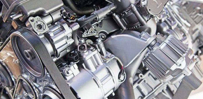 Zašto dizelski motori imaju veći okretni moment nego benzinski?