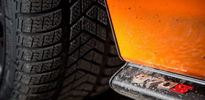 Opširan test ljetnih guma pokazao koje su najbolji izbor za vaš automobil